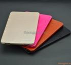 "Bao Da Samsung Galaxy Tab A6 10.1"" T580 T585 Book Cover (Hiệu Kaku)"