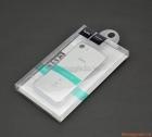 """Ốp lưng silicon iPhone 7 (4.7""""), loại siêu mỏng, hiệu HOCO"""