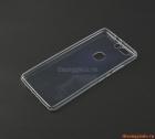 Ốp lưng silicone Huawei Glory V8, Huawei Honor V8 (loại siêu mỏng, ultra Thin Soft Case)
