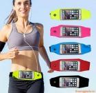 Đai đeo thắt lưng chạy thể dục thể thao cho điện thoại