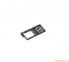Khay sim Sony Xperia Z5 DOCOMO Nhật SCV32 (gồm khay thẻ nhớ và khay sim)
