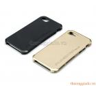 """Ốp lưng iPhone 7 (4.7"""") hiệu Element Solace"""