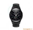 Miếng dán kính cường lực cho đồng hồ đeo tay thông minh Samsung Gear S2 Classic