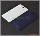Nắp lưng Lenovo vibe S1 Lite/ Original back cover