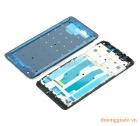 Thay vành viền bracket Redmi Note 4x