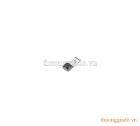 Thay camera trước Asus ME302KL/ Asus K005/ ASUS MeMO Pad FHD 10