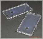 Ốp lưng silicone Honor 6s, ốp siêu mỏng _ Ultrathin Soft Case
