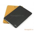 "Bao da Samsung Galaxy Tab S3 (9.7"")/ T825/ T820, hiệu BELK, smart cover"