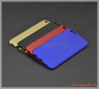 "Ốp lưng nhựa cứng OPPO F3 (5.5"")/ OPPO R9s (5.5"") - Hard Case"
