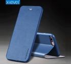 """Bao da cầm tay iPhone 7 Plus (5.5""""), hiệu X-Level"""