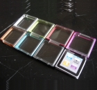 Ốp viền cho iPod Nano gen 6