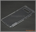 Ốp lưng silicone Samsung Note 8/ N950 (Hiệu NillKin, nature tpu case)