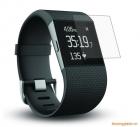 Miếng dán kính cường lực cho đồng hồ đeo tay thông minh Fitbit Surge Tempered Glass