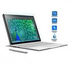 "Dán kính cường lực Surface Book (13.5"") Tempered Glass Screen Protector"
