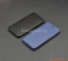 Bao da Samsung Galaxy. J7 Prime (hiệu X-Level),cầm tay nắp gập mở flip