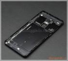 Thay vỏ Redmi Note 4X màu đen