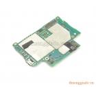 Bán main Sony Xperia Z2/ L50/ D6503 chính hãng, nguyên bản