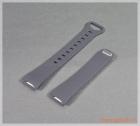 Dây đồng hồ Samsung Gear Fit 2 R360 màu đen (chất liệu cao su)