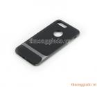 """Ốp lưng iPhone 7 Plus (5.5"""")  ROCK Royce series"""