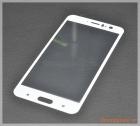 """Dán kính cường lực HTC U11 (5.5""""), dán full màn hình, loại 3D"""