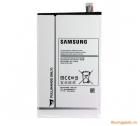 """Thay pin Samsung Galaxy Tab S 8.4"""" / T705/ T700 chính hãng (EB-BT705FBE)"""