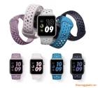 Dây đồng hồ Apple Watch 42mm (dây thể thao Nike+)