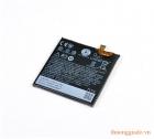 "Thay pin HTC Google Pixel (5.0""), B2PW4100, 2770mAh, original battery"