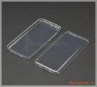 "Ốp lưng silicone Mi6 (5.15""), Mi 6, loại siêu mỏng_Ultra thin soft case"