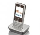 Nokia desk stand DT 23