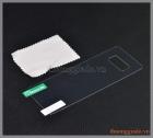 Miếng dán lưng kính Samsung S8+/ G955 (trong suốt, hiệu Vmax)