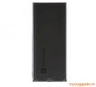 Pin Microsoft Lumia 950 Chính Hãng (BV-T5E)