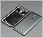 Thay vỏ Redmi Note 4X màu đen chính hãng