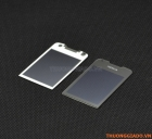 Thay Mặt Kính Màn Hình Nokia 8800 Arte Carbon