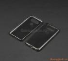 Ốp lưng silicon siêu mỏng cho LG  V20 mini (Ultra thin soft case)