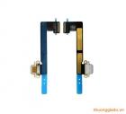 Thay thế cáp sạc (cổng cáp usb) cho iPad Mini Retina/iPad Mini 2