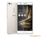 """Miếng dán kính cường lực cho Asus Zenfone 3 Ultra (6.8"""") ZU680KL Tempered Glass"""