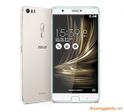 "Dán kính cường lực Asus Zenfone 3 Ultra (6.8"") ZU680KL Tempered Glass"