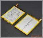 """Thay pin Sony Xperia XZ (5.2"""") 2900mAh original battery"""