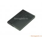 Dock sạc pin rời cho pin BlackBerry Q10