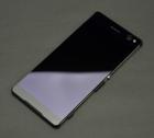 Thay màn hình Sony Xperia C5 nguyên bộ chính hãng (gồm cả bracket)