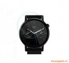 Miếng dán kính cường lực cho đồng hồ đeo tay thông minh Moto 360 2nd Gen Watch 42mm
