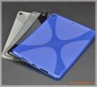 "Ốp lưng silicone iPad Pro (10.5""), hiệu X Line"