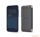 Bao Da HTC ONE A9 DOT VIEW ICE CASE COVER (HTC M272) Chính Hãng