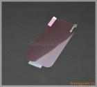 Miếng dán full màn hình Samsung Galaxy S8/ G950 (hiệu Vmax) Screen Protector