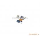 Thay camera sau Asus ME302KL/ Asus K005/ ASUS MeMO Pad FHD 10