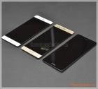 """Thay màn hình nguyên khối Huawei P9 (5.2"""") chính hãng"""