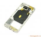 Thay thế vành viền Benzel Samsung Galaxy S6 Edge Plus, G928f,G928s,G928k,G928l