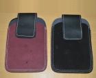 Bao đeo thắt lưng cho iPhone 2G 3G 3Gs iPhone 4 (không có nam châm)