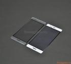 """Miếng dán kính cường lực full màn hình Huawei P9 (5.2"""") Tempered Glass"""