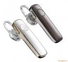 Tai nghe Bluetooth Plantronics Marque 2 M180 Chính Hãng